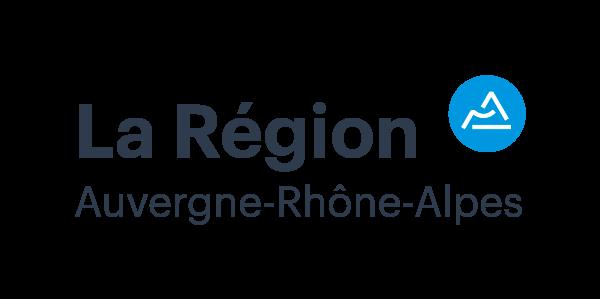 Rhone-alpes-energie